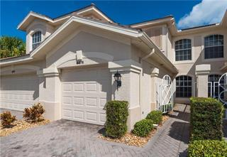 4476 Streamside Ct, Sarasota, FL 34238