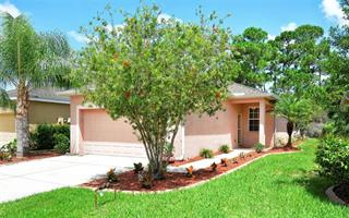 12002 Tempest Harbor Loop, Venice, FL 34292