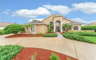 6213 Glen Abbey Ln, Bradenton, FL 34202