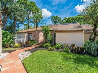 4947 Greencroft Rd #175, Sarasota, FL 34235