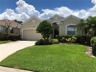 14167 Cattle Egret Pl, Lakewood Ranch, FL 34202