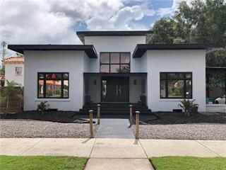 Terrific 35 Aegean Ave Tampa Fl 33606 Mls A4443384 Home Interior And Landscaping Fragforummapetitesourisinfo