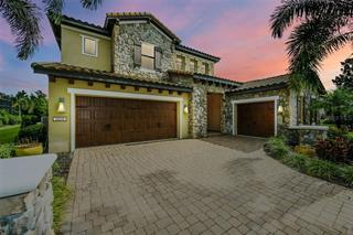 14219 Woodhall Pl, Lakewood Ranch, FL 34202