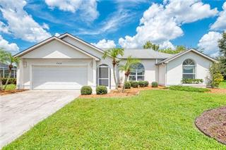 736 Sugarwood Way, Venice, FL 34292