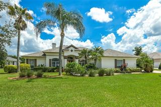 9968 Cherry Hills Avenue Cir, Bradenton, FL 34202