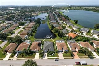 4622 50th Ave W, Bradenton, FL 34210