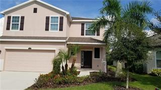 6367 Golden Eye Gln, Lakewood Ranch, FL 34202