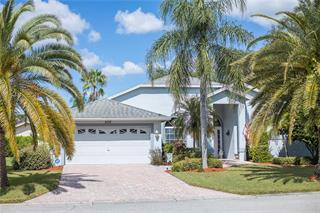 5137 Wedge Ct E, Bradenton, FL 34203
