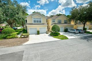 6315 Rosefinch Ct #102, Lakewood Ranch, FL 34202