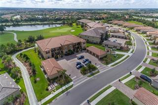 12710 Sorrento Way #203, Lakewood Ranch, FL 34211