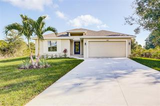 149 Garland Way, Rotonda West, FL 33947