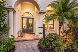 7044 Brier Creek Ct, Lakewood Ranch, FL 34202