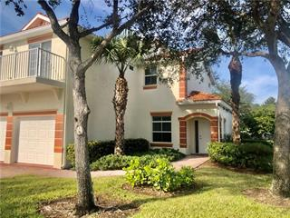 7205 Fountain Palm Cir #102, Bradenton, FL 34203