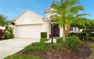 6335 Robin Cv, Lakewood Ranch, FL 34202