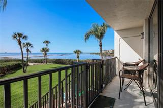 3400 Wild Oak Bay Blvd #103, Bradenton, FL 34210