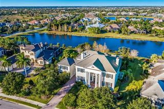 16013 Clearlake Ave, Lakewood Ranch, FL 34202