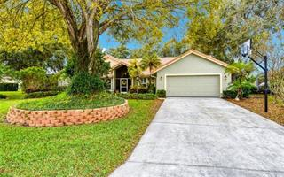 887 Morgan Towne Way, Venice, FL 34292