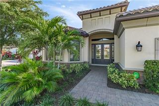 4185 Cascina Way, Sarasota, FL 34238