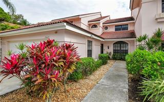 7667 Fairway Woods Dr #703, Sarasota, FL 34238