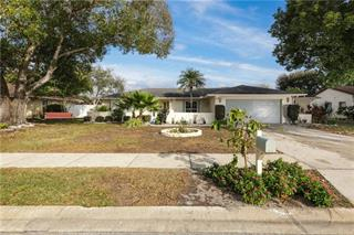 836 Alderwood Way, Sarasota, FL 34243