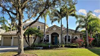 9616 Royal Calcutta Pl, Bradenton, FL 34202