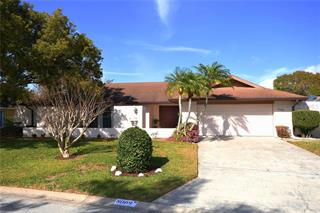 8069 Estates Dr, Sarasota, FL 34243
