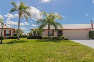 6607 12th Ave W, Bradenton, FL 34209