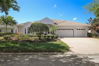 6844 Coyote Ridge Ct, University Park, FL 34201