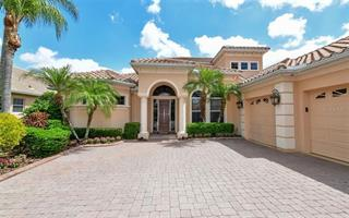 7511 Abbey Gln, Lakewood Ranch, FL 34202