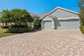 1019 Scherer Way, Osprey, FL 34229