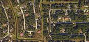 Vacant Land for sale at Van Horne St, North Port, FL 34291 - MLS Number is A4166240