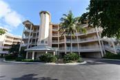 New Attachment - Condo for sale at 1260 Dolphin Bay Way #401, Sarasota, FL 34242 - MLS Number is A4173008