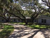 New Attachment - Single Family Home for sale at 1232 Point Crisp Rd, Sarasota, FL 34242 - MLS Number is A4175765