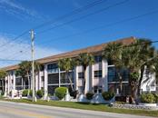 Condo for sale at 6727 Midnight Pass Rd #112a, Sarasota, FL 34242 - MLS Number is A4183535