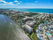 1280 Dolphin Bay Way #204, Sarasota, FL 34242