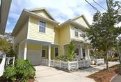 Single Family Home for sale at 1833 Morrill St, Sarasota, FL 34236 - MLS Number is A4200993