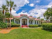 Seller Disclosure - Single Family Home for sale at 1221 Oyster Cove Dr, Sarasota, FL 34242 - MLS Number is A4202030