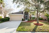 6118 New Paris Way, Ellenton, FL 34222
