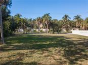 Vacant Land for sale at 3919 Higel Ave, Sarasota, FL 34242 - MLS Number is A4205579