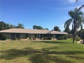 Survey - Single Family Home for sale at 263 Island Cir, Sarasota, FL 34242 - MLS Number is A4209276
