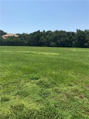 Vacant Land for sale at 3219 Signet Ct, Sarasota, FL 34240 - MLS Number is A4210783