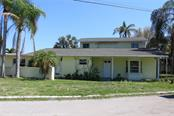 7794 Holiday Dr, Sarasota, FL 34231