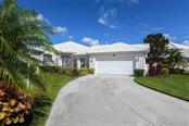 Floor Plan - Single Family Home for sale at 3994 Via Mirada, Sarasota, FL 34238 - MLS Number is A4405927