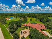 Lovely Grand Custom Homes with matching Barns - Vacant Land for sale at Address Withheld, Sarasota, FL 34240 - MLS Number is A4408612