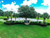 Sarasota Ranch Club is a Deed Restricted Residential Equestrian Community - Vacant Land for sale at Address Withheld, Sarasota, FL 34240 - MLS Number is A4408612