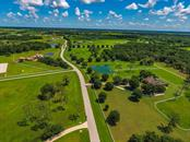 SRC - Vacant Land for sale at Address Withheld, Sarasota, FL 34240 - MLS Number is A4408612