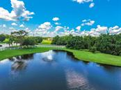 SRC offers Maintained Community Ponds, Fountains and many Private Ponds as well - Vacant Land for sale at Address Withheld, Sarasota, FL 34240 - MLS Number is A4408612