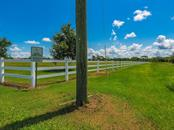 Miles of Bridle Trails throughout Sarasota Ranch Club - Vacant Land for sale at Address Withheld, Sarasota, FL 34240 - MLS Number is A4408612