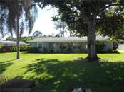 6109 Hollywood Blvd, Sarasota, FL 34231