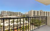 New Attachment - Condo for sale at 101 S Gulfstream Ave #10e, Sarasota, FL 34236 - MLS Number is A4411807